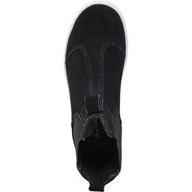 Viking Footwear Rim Mid Shoes Mädchen black/white